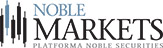 Noble Markets Platforma Noble Securities