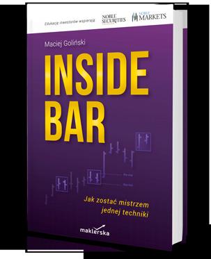 book_inside_mockup_303x373