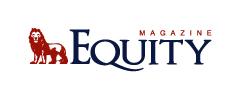 logo-equity