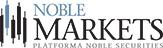 Noble Markets Platforma Noble Securities